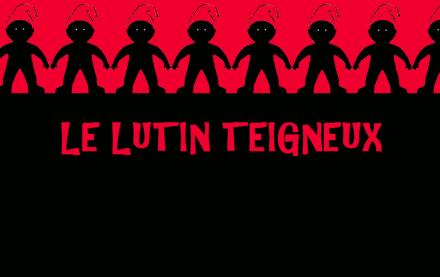 lelutinteigneuxweb