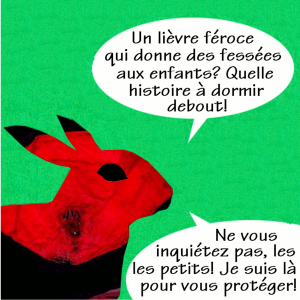 legrandlièvreféroce4