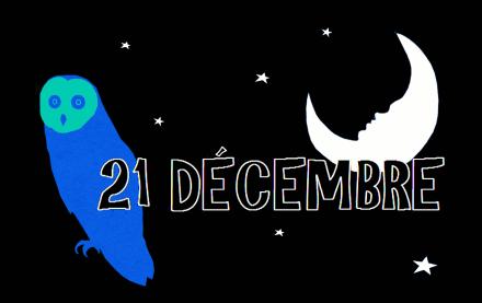 21décembre web