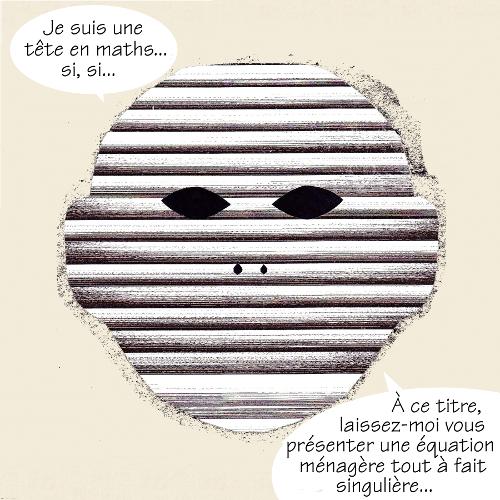drôledetête6web