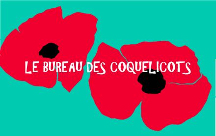 Le Bureau des Coquelicots0 web